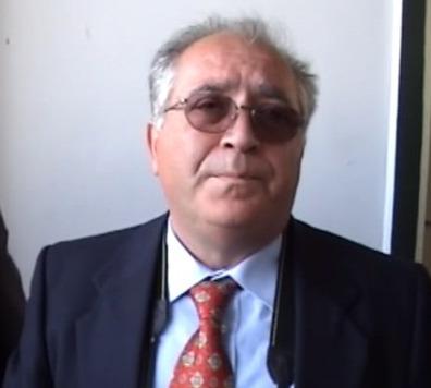 Oreste Roberto Lanza - biblioteca
