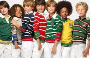 united-colour-of-benetton
