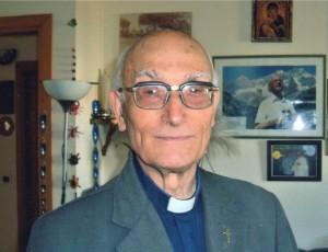 don Camillo Perrone