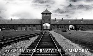 Giornata-della-memoria-2012