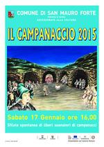 campanaccio
