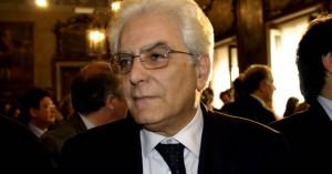 CHIUSURA DELLA CAMPAGNA ELETTORALE PER LE ELEZIONI REGIONALI IN SICILIA
