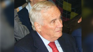 Angelo Raffaele Di Nardo