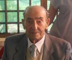 Antonio Carmine Giordano