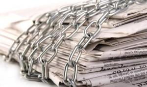 liberta-stampa