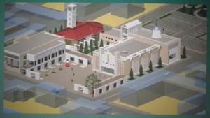 nova-siri-chiesa
