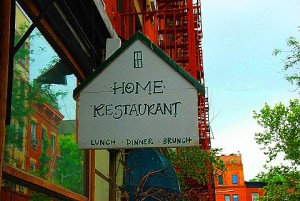 ny_greenwich_village_summer_46_signs_home_restaurant_186