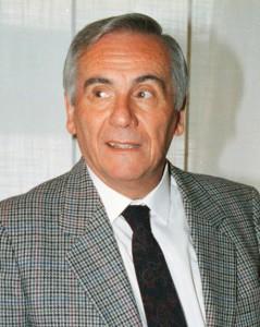 Ispettore Scolastico A. Raffaele Dinardo