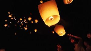Lanterne-1140x641