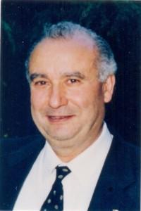 Direttore Didattico Antonio CIANCIA
