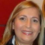 Anna Giammetta