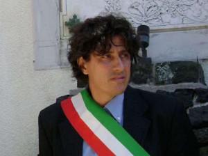 Massimo Castelli  - coordinatore piccoli comuni ANCI