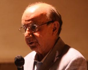 Mario Di Nubila