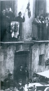 """foto acquisita dal libro """"Lo sguardo ritrovato""""di Maria Rosaria Romaniello"""