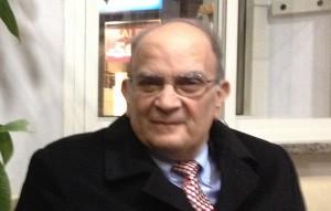 Giovanni Fortunato