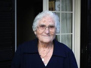 Antonietta Febbraio