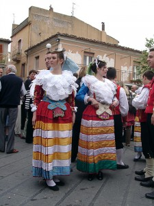 san-costantino-albanese