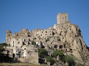 San Mauro Forte (MT)