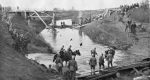 Fiume-Piave-il-24-maggio-1915-620x330