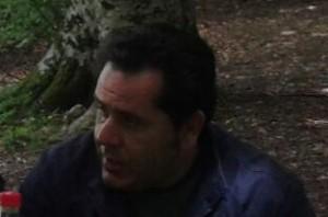 Biagio Passatordi