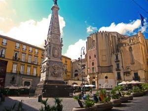 Piazza-San-Domenico-600x450
