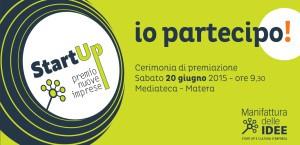 Premio-Start-Up-300x145