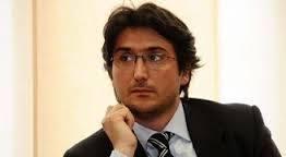 Stefano Ceffa sindaco di Bioglio