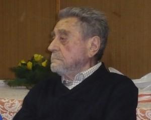 Piero Rey