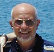 Giovanni Gazzaneo