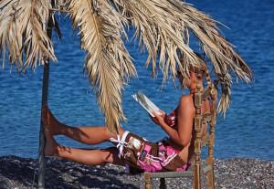 donna-libro-600_oggetto_editoriale_720x600
