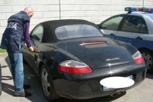 polizia-di-stato-furto-veicolo-verifica-online-638x425