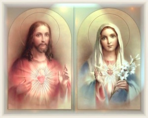 sacred_heart_and_immaculate_heart