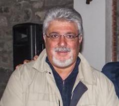 Biagio Propato