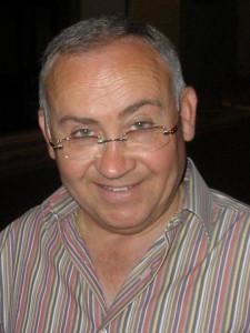 Vito Vicino