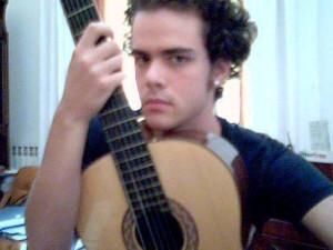 Antonio Gazzaneo
