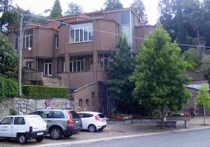 Municipio Bioglio (BI)