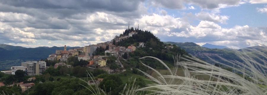 """""""Ritorno a Montegrano, la Chiaromonte di Edward C. Banfield"""" dal 27 al 28 aprile 2019"""