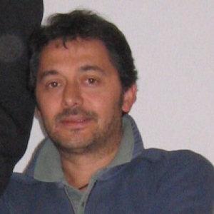 Nicola Carlomagno