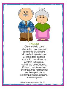 poesia_nonni2-225x300