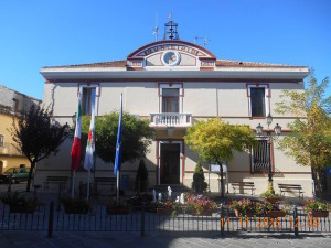Municipio di Francavilla in Sinni
