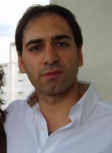Gesualdo Scutari