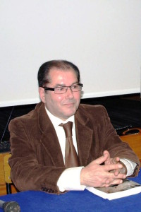 Franco Maurella