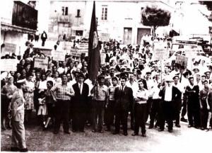 foto francavilla antica1