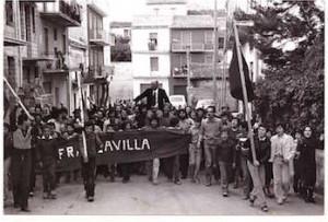 foto francavilla antica2