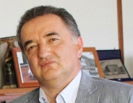 Prof. Francesco Altimari
