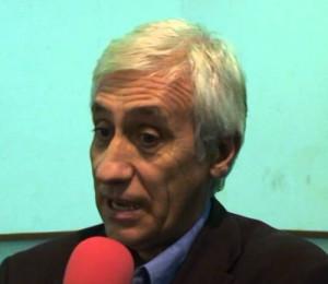 Armando Lostaglio