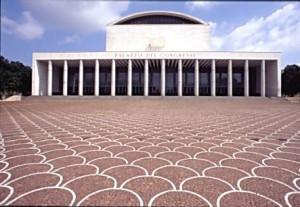 palazzo-dei-congressi