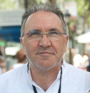 Giuseppe Di Giacomo