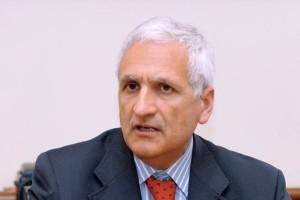 Domenico Gallo -Magistrato - Scrittore
