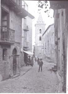 """foto tratta dal libro """"frammenti di memoria"""" di Vincenzo Viceconte"""